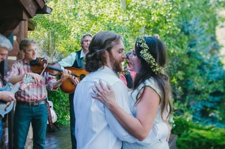 Alexis & Bergen Wedding_ (507 of 607)