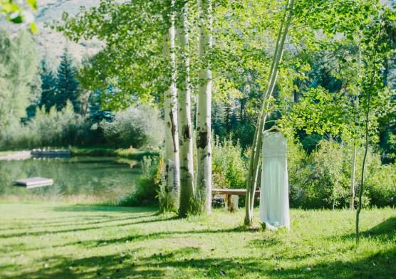 alexis-bergen-wedding_-1-of-607