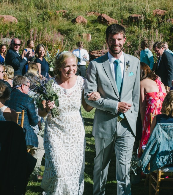 barker-wedding-344-of-901