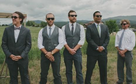 fitz-wedding-14-276