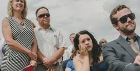 fitz-wedding-14-303