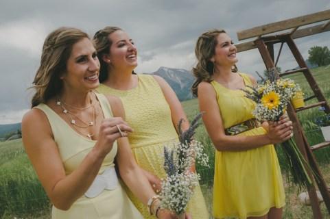 fitz-wedding-14-327