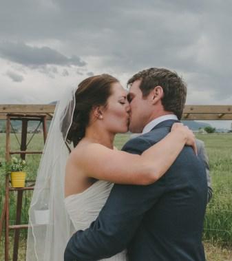 fitz-wedding-14-348