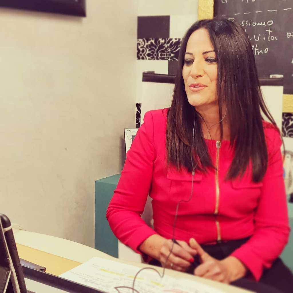 Read more about the article 💪 #DIRETTA SMART WORKING o #RIAPERTURA in #SICUREZZA ?