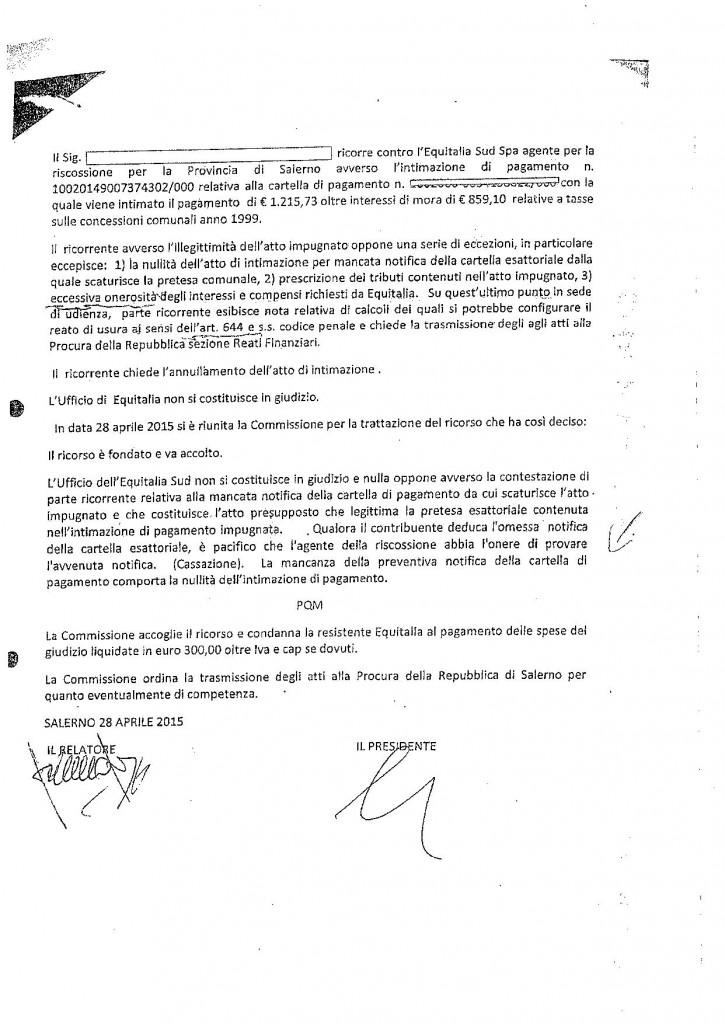 equitalia-comm.-trib.-invia-atti-in-procura-per-usura-page-002