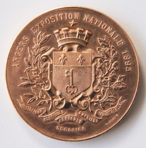 edouard-rosset-granger-angers-exposition-nationale-de-1895-recto