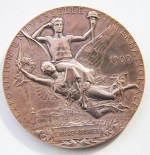 edouard-rosset-granger-exposition-universelle-internationale-1900-1-verso