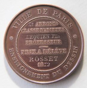 edouard-rosset-granger-ville-de-paris-enseignement-du-dessin-xe-arrdt-classe-dadultes-prix-a-leleve-rosset-1872-recto-dia-41-mm