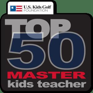 Top 50 Master Kids Teacher