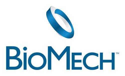 BioMechDC