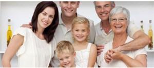 PCxx™ PROFESSIONAL DENTAL Fluorides   ROSS HEALTHCARE INC