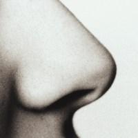 senza parole...un bacio