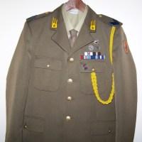 Quando ero soldato