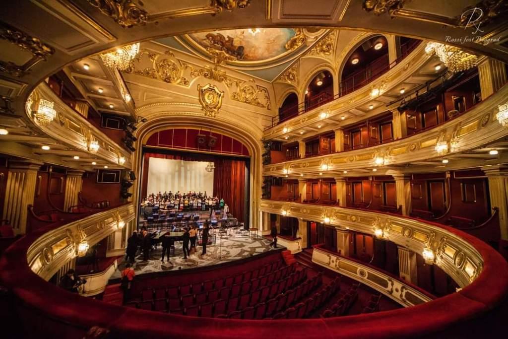 {:sr}Gala koncert{:}{:en}Gala concert{:}