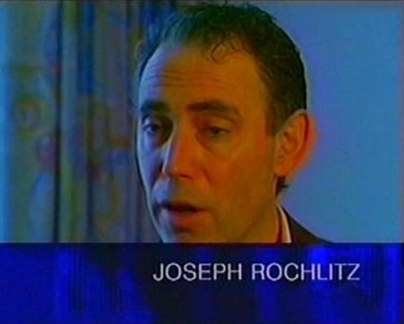 {:sr}Jozef Rošlic{:}{:en}Joseph Rochlitz{:}
