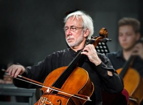 Ladislav Mezei
