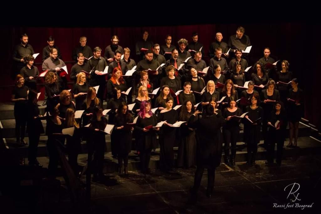 {:sr}Hor Braća Baruh{:}{:en}The Baruch Brothers Choir {:}