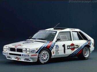 Lancia-Delta-S4-Group-B_2