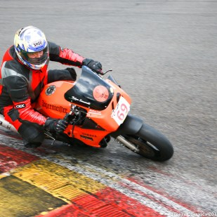 Les CSBK aux bikers classics 2014. Photos par www.rossifumi46.fr