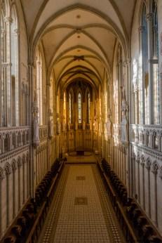 chapelle koleos--001