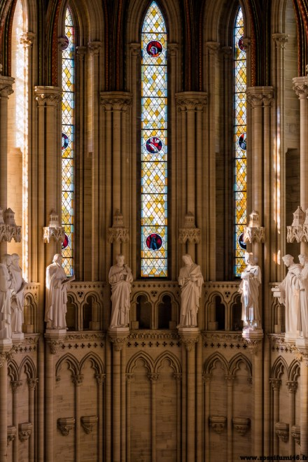 chapelle koleos--013