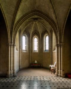 chapelle koleos--018