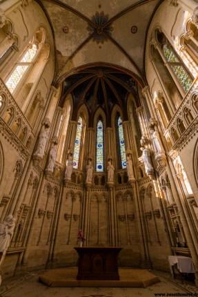 chapelle koleos--019