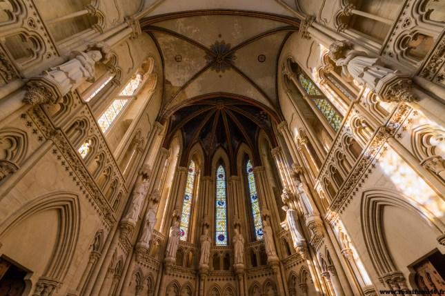 chapelle koleos--020
