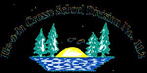 Ile-a-la Crosse School Division 112