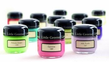 Little Greene