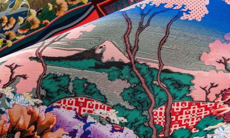 Kimono2-HR31