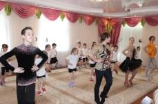 «Мастер педагогического труда по физкультурно-оздоровительной работе» (9)