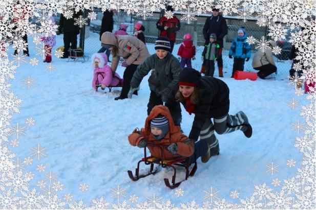 Зима в Росинке (12)