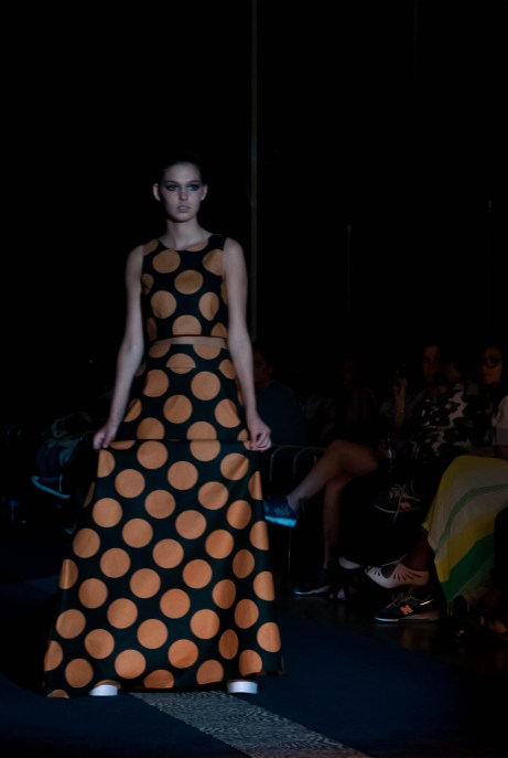 modaafrica_rossiomag_saraantao_4