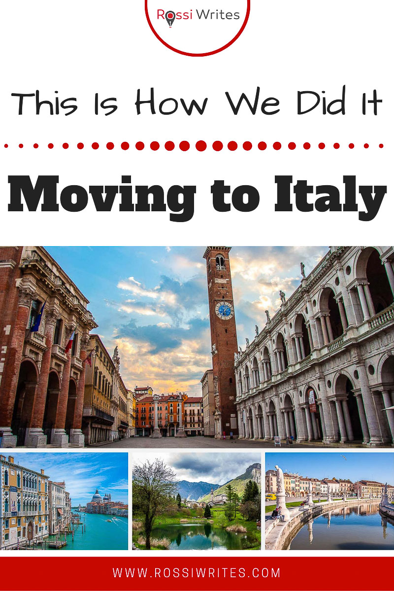 Pin Me - How We Moved to Italy - rossiwrites.com