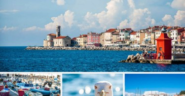 5 Things to Do in Piran, Slovenia If You Only Have Half a Day - www.rossiwrites.com