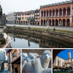 Day Trips from Vicenza, Italy – Over 90 of the Best Destinations