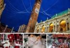 Christmas Guide 2018 for Northern Italy – The Complete List of Christmas Markets, Events and Happenings - www.rossiwrites.com