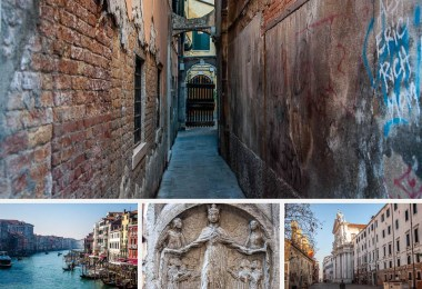 The Real Italy - What's Wrong with Venice- - www.rossiwrites.com