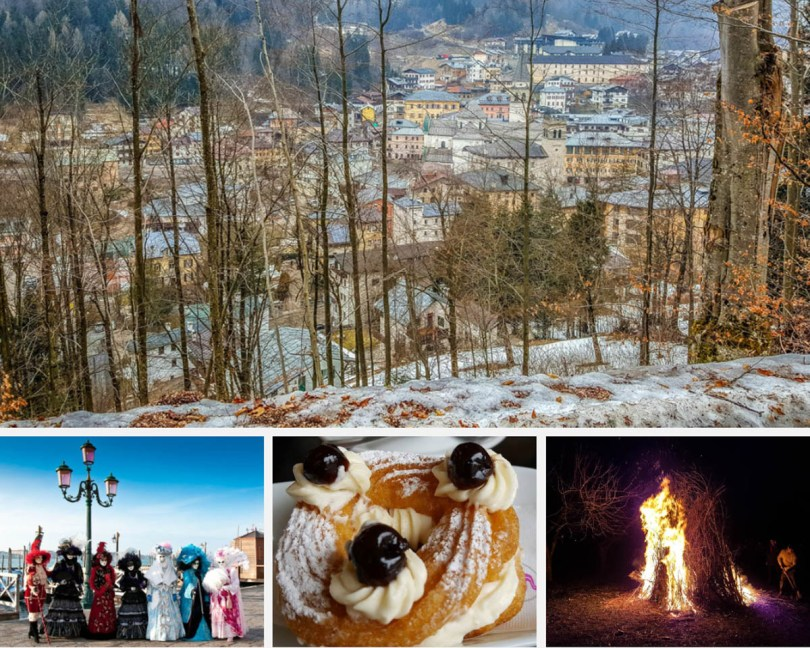 25 Things to Do, Eat and Enjoy This Winter in Northern Italy - www.rossiwrites.com