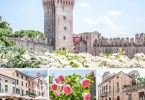Top 9 Things to Do in Este, Italy - www.rossiwrites.com