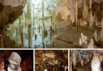 3 Caves in Europe to Easily Explore with Your Family This Year - www.rossiwrites.com
