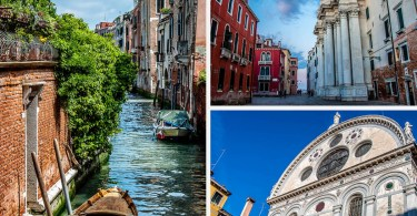 Hidden Gems in Venice - 101 Things to Do in Venice, Italy Off The Beaten Track - rossiwrites.com