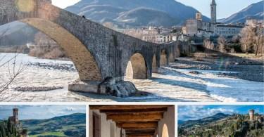 5 Most Beautiful Villages to Visit in Emilia-Romagna, Italy - rossiwrites.com