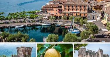 15 Best Things to Do in Torri del Benaco, Italy - rossiwrites.com