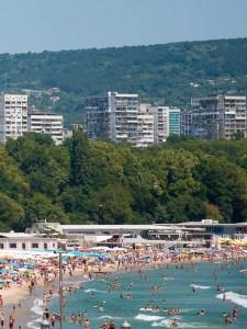 43 Reasons to Visit Varna, Bulgaria - Story - rossiwrites.com