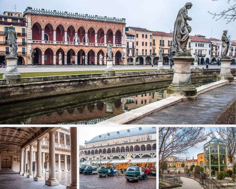 10 Reasons to Visit Padua, Italy - rossiwrites.com