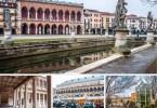 10 Reasons to Visit Padua, Italy - rossiwrites.com