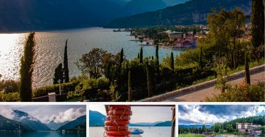 8 Lakes in Trentino, Italy You Have to See for Yourself - rossiwrites.com