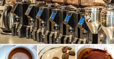 19 Rules of Italian Coffee Culture or How to Drink Coffee Like an Italian - rossiwrites.com